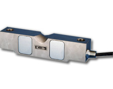 Double Ended load cell Truck Beam Model CG-58