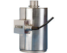 Compression Load Cell Model CG26S3