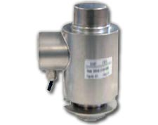 Stainless Steel Compression Model DC16