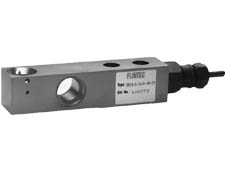 Type SB14 Load Cell