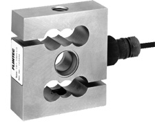 Type Load Cell Model UB1