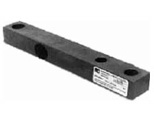 Single ended Load Cell Model BLF