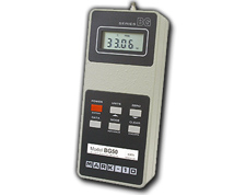 Digital Force Gauge Model BG
