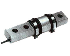 5102 Revere Transducers Beam