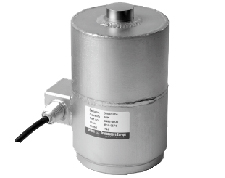 Compression Load Cell Model 792