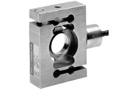 S Type Load Cell Model BSP