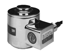 CSP Revere Transducers Canister