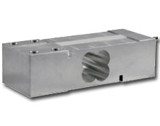 Single Point Beam Load Cell Model AP