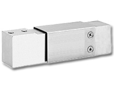 Stainless Steel Single Point Load Cell Model 1140
