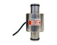 Stainless Steel Load Cell Model T65114