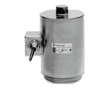 Stainless Steel Canister Model T93