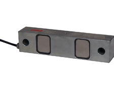Load Cell Truck Beam Model TB61