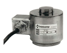 TCP1 Totalcomp Canister