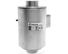 Compression Load Cell Model TSCA