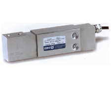 Single Point Load Cell Model B6N